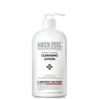 MEDI-PEEL - Clear Action Cleansing Lotion 300ml 300ml
