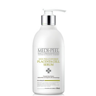 MEDI-PEEL - Placenta Cell Serum 300ml 300ml