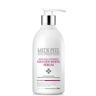 MEDI-PEEL - Oxygen White Serum 300ml 300ml