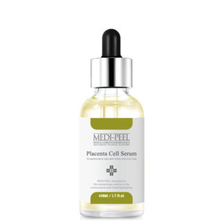 MEDI-PEEL - Placenta Cell Serum 50ml 50ml