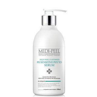 MEDI-PEEL - Ph Sensitive Phyto Serum 300ml 300ml