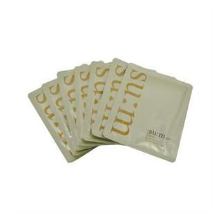 Su:m37 su: m37 - Losec Therapy Night Gold Sheet Mask 7pcs 7pcs