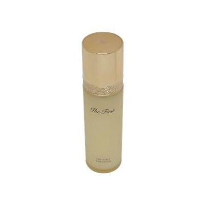 O HUI - The First Cell Revolution Emulsion 150ml 150ml