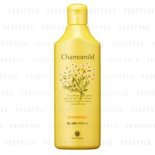 House of Rose - Chamomild Shampoo 300ml