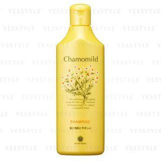 House of Rose - Chamomild Shampoo 300ml