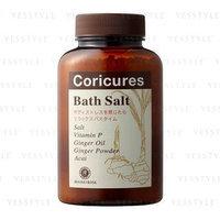 House of Rose - Coricures Bath Salt 330g