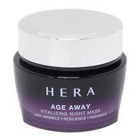 HERA - Age Away Vitalizing Night Mask 75ml 75ml