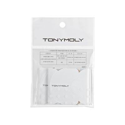 Tony Moly - Cats Wink Oil Paper Refill Only 100pcs 50pcs x 2