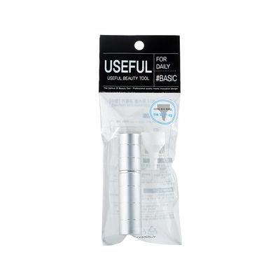 Tony Moly - Tony Useful Empty Bottle - Perfume Type 1pc