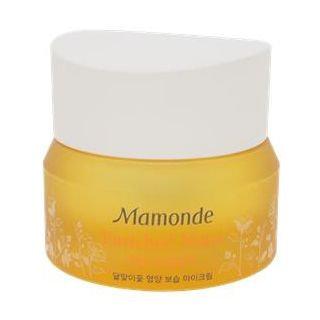Mamonde Enriched Nutri Eye Cream