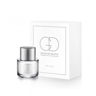 Moonshot Gd Eau De Toilette 50ml