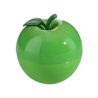 TONYMOLY Mini Berry Lip Balm Green Apple 7.2g