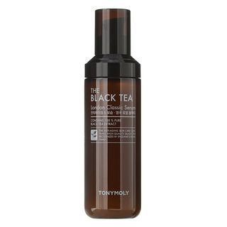 Tony Moly - The Black Tea London Classic Serum 100ml 100ml