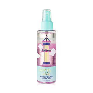 Etude House - Wonder Fun Park Hair Perfume Mist 120ml 120ml