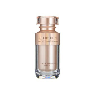 Tony Moly - Geolution Sharks Fin Collagen Essence 50ml 50ml