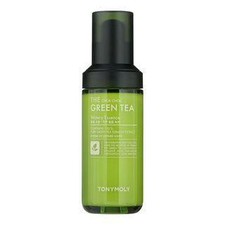 Tony Moly - The Chok Chok Green Tea Watery Essence