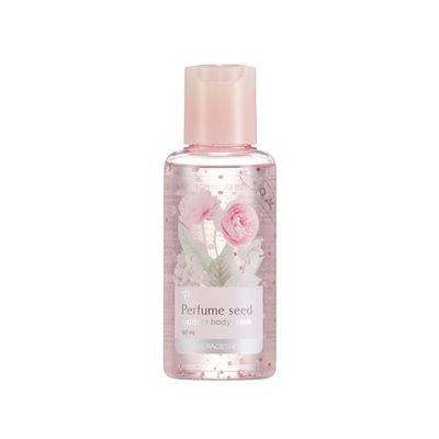 The Face Shop - Perfume Seed Capsule Body Wash 60ml 60ml