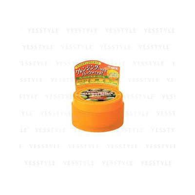 BCL - Africa Mango Cleansing Balm 90g