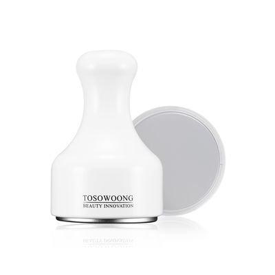 TOSOWOONG - Magic Face Cooler 1pc
