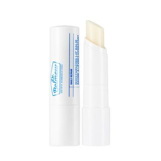 The Face Shop - Dr Belmeur Daily Repair Moisturizing Lip Balm 4g