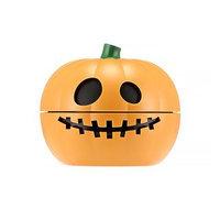The Face Shop - Halloween Pumpkin Hand Cream 30ml Vanilla Chiffon