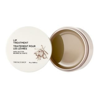 The Face Shop - Lip Treatment 17g