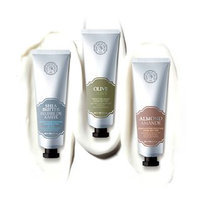 The Face Shop - Jojoba Seed Anti-Aging Hand Butter 50ml 50ml