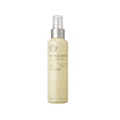 The Face Shop - Mango Seed Spray Volume Essence 170ml 170ml