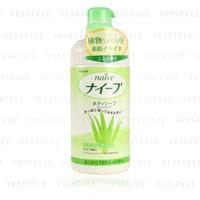 Kracie - Na ve Body Wash (Aloe) 650ml