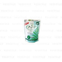 Kracie - Na ve Body Wash (Green Tea) (Refill) 450ml