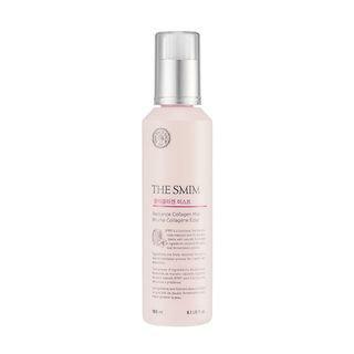 The Face Shop - The Smim Radiance Collagen Mist 180ml 180ml