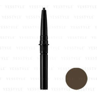 Ipsa 14649426802 Eyeliner Pencil Waterproof Refill - No. BR - Brown - 0.1g-0.003oz