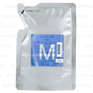 Orbis - Clear Lotion M (Moist Type) Refill 50g