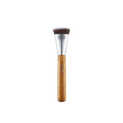 A'pieu APIEU - Flat Brush 1pc