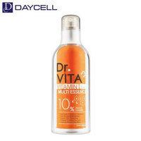 DAYCELL - Dr. VITA Vitamin Multi Essence 115ml 115ml