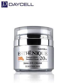 DAYCELL - Esthenique Snail Eye Cream 30ml 30ml