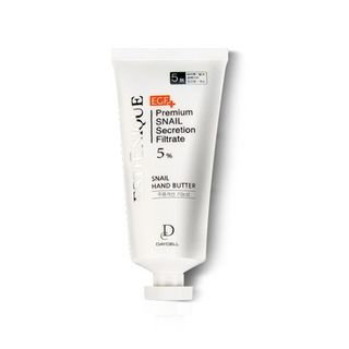 DAYCELL - Esthenique Snail Hand Butter 80ml 80ml