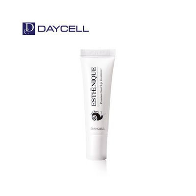 DAYCELL - Esthenique Snail Lip Treat 10g 10g