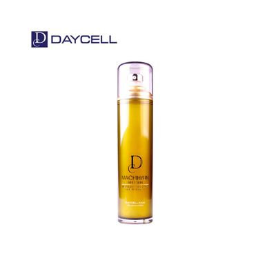 DAYCELL - 5000 Machihyun Multi Skin 120ml 120ml
