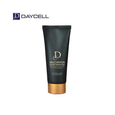 DAYCELL - Machihyun Natural Origin Foam 130ml 130ml