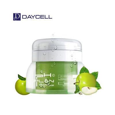 DAYCELL - pH Plan Cream 50ml 50ml