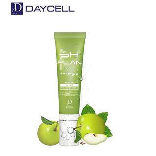 DAYCELL - pH Plan Eye Cream 30ml 30ml