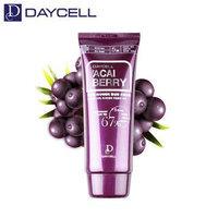 DAYCELL - Acaiberry Anti Oxidant Moisturizing Cream 100ml 100ml