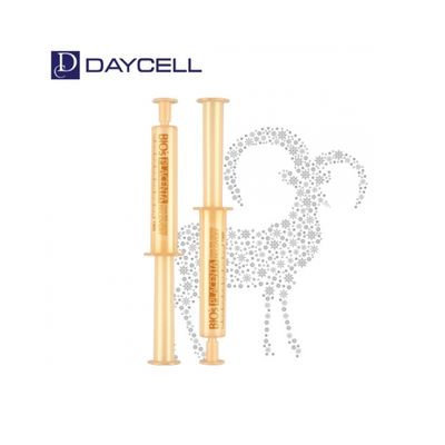 DAYCELL - Bios Recovery Solution (Goat Milk) 6ml