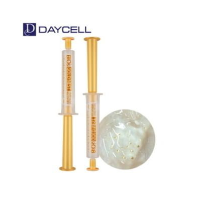 DAYCELL - Bios Gold Nest Recovery Solution 6ml
