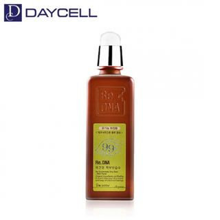 DAYCELL - Re, DNA Skin Toner (For Extremely Dry Skin) 140ml 140ml