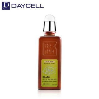 DAYCELL - Re, DNA Emulsion (For Extremely Dry Skin) 120ml 120ml