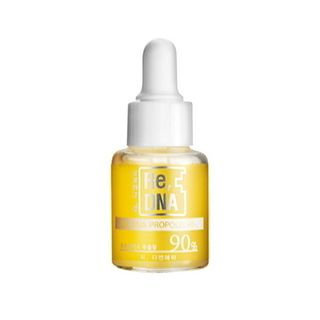 DAYCELL - Re, DNA Propolis Ampoule 15ml 15ml
