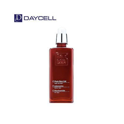 DAYCELL - Re, DNA Homme Stem Cell Skin Booster 130ml 130ml