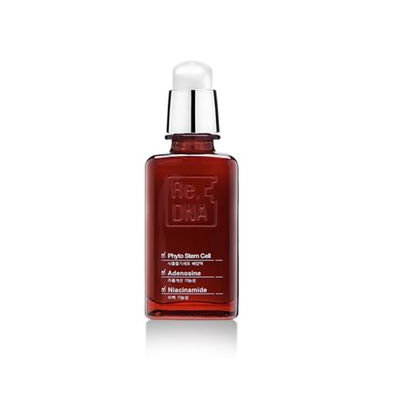 DAYCELL - Re, DNA Homme Stem Cell Essence 60ml 60ml